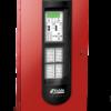 FX-1000-SP Panel de deteccion de incendio, max 4 lazos, incluye 1 lazo de 125 det/125 mod, 4 cts NAC, Idioma Esp