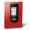 Panel de detección de incendio KIDDE FX-64