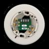 Base Aisladora para detector KI-IB