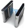 Pasillo motorizado ALC 6500 mueble central AUTOLINE