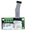 SA-232 Módulo de interfaz serie RS232