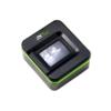 Terminal de registro biometrico SLK20R ZKTeco