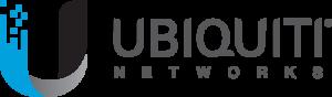 ubiquiti_networks