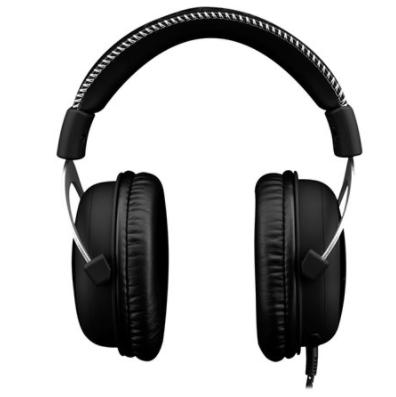 HX-HS5CX-SR HyperX CloudX Gaming Xbox Headsets Console