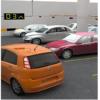 SOFT. ADMIN PARQ Software adminsitrador de parqueadero.