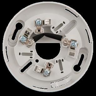 KI-SB Base para detector estándar serie VS y FX