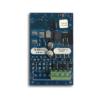V-SLC2-1 Módulo de expansión de 1 lazo, sistema VS4, 125 detect, / 125 módulos