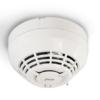 KIR-PHD Detector inteligente direccionable, óptico de humo y temperatura fija Serie FX